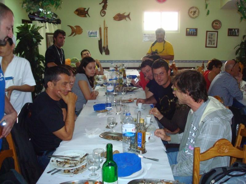 IX Passeio/Encontro/1º Aniversário do Fórum Transalp 2008 - Página 3 12-10-58
