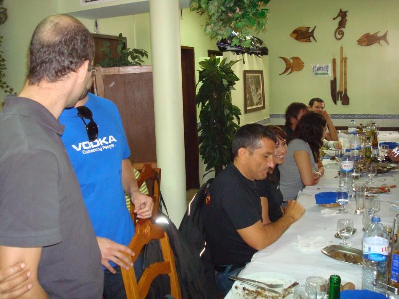 IX Passeio/Encontro/1º Aniversário do Fórum Transalp 2008 - Página 3 12-10-59