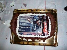 IX Passeio/Encontro/1º Aniversário do Fórum Transalp 2008 - Página 3 P1000310