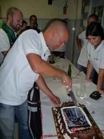 IX Passeio/Encontro/1º Aniversário do Fórum Transalp 2008 - Página 3 P1000311
