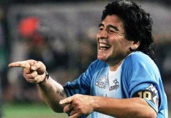 """Në Argjentinë, nis epoka """"Maradona""""! Img_ph10"""