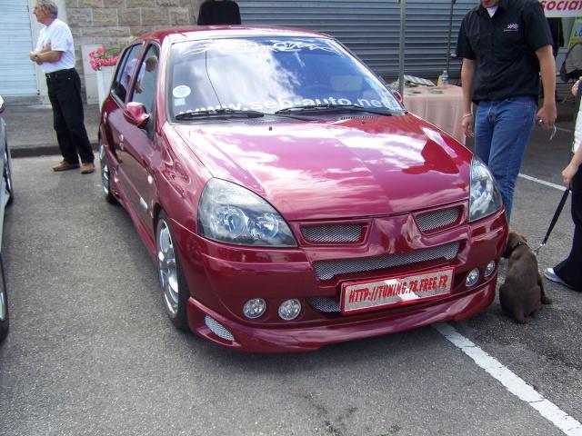 CLIO2 DCI TUNING78 (sylvain) 100_3510