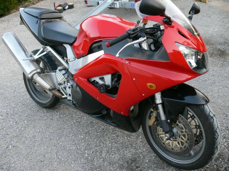 929 dans le garage P1110610
