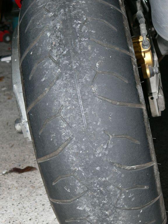 929 dans le garage P1110616