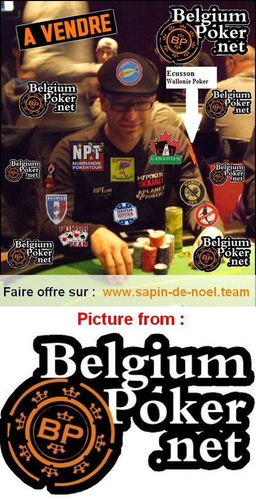 Rail Info WPT Bruxelles - Page 8 Tinger10