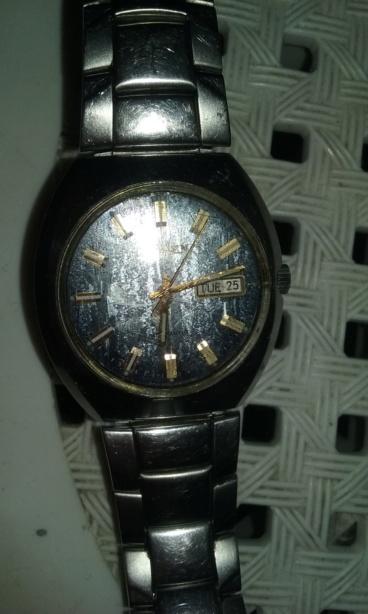 Jaeger -  [Postez ICI les demandes d'IDENTIFICATION et RENSEIGNEMENTS de vos montres] 20181214