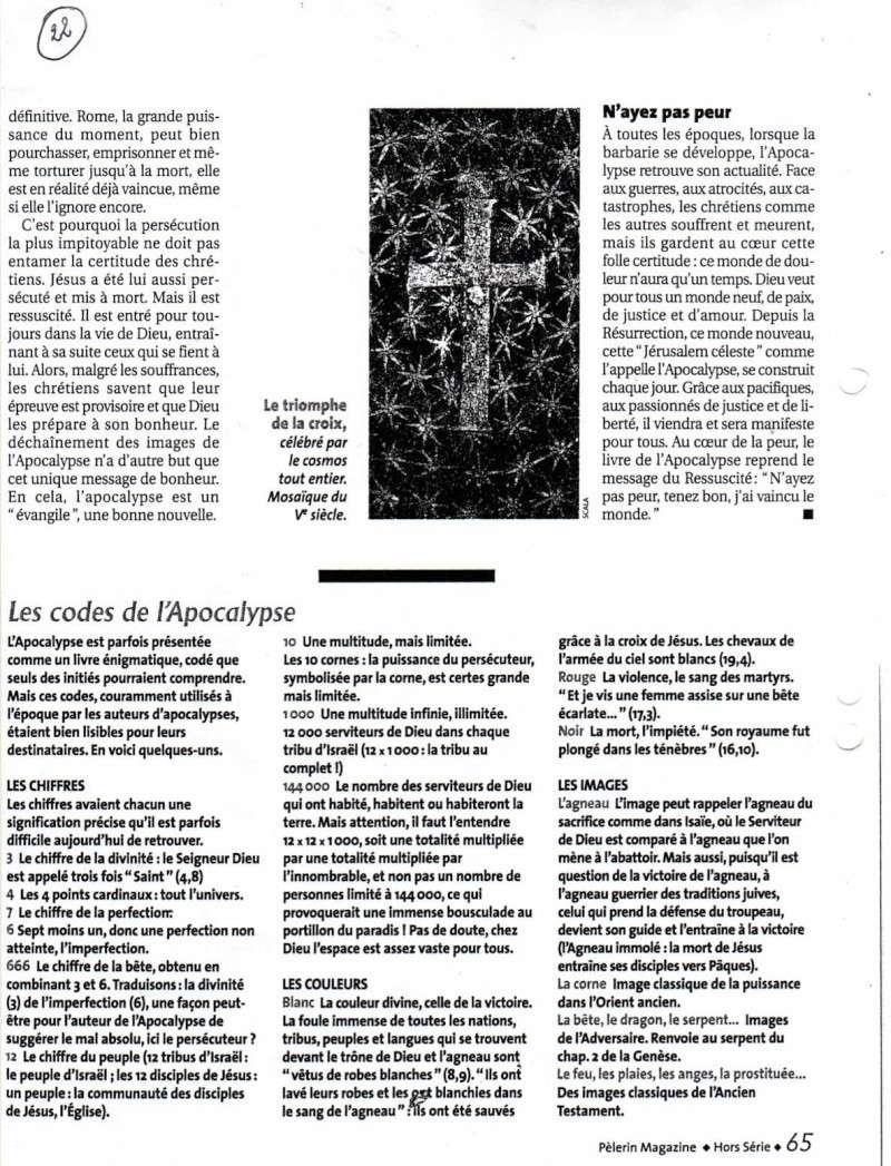 L'EGLISE CATHOLIQUE Docume18