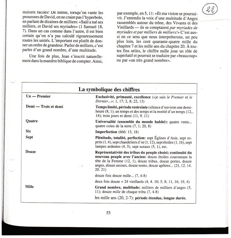 L'EGLISE CATHOLIQUE Docume19