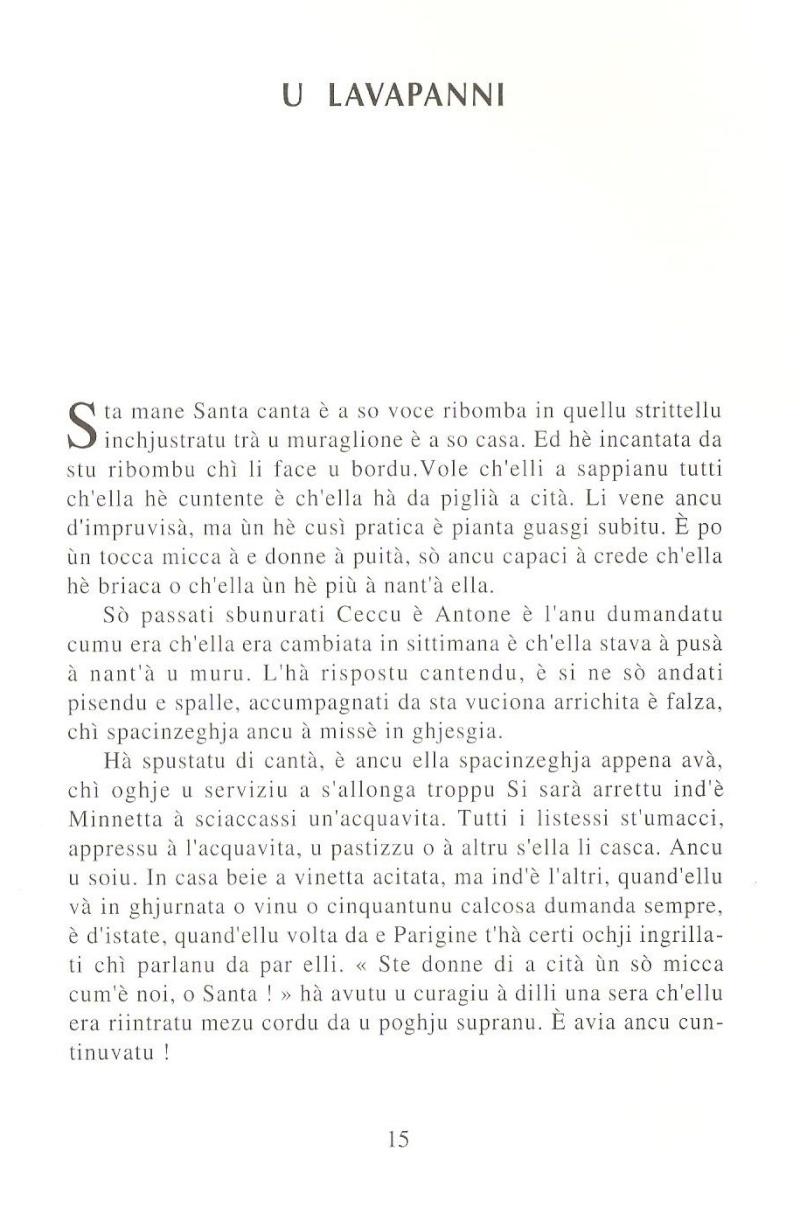Casta Santu Lavapa10