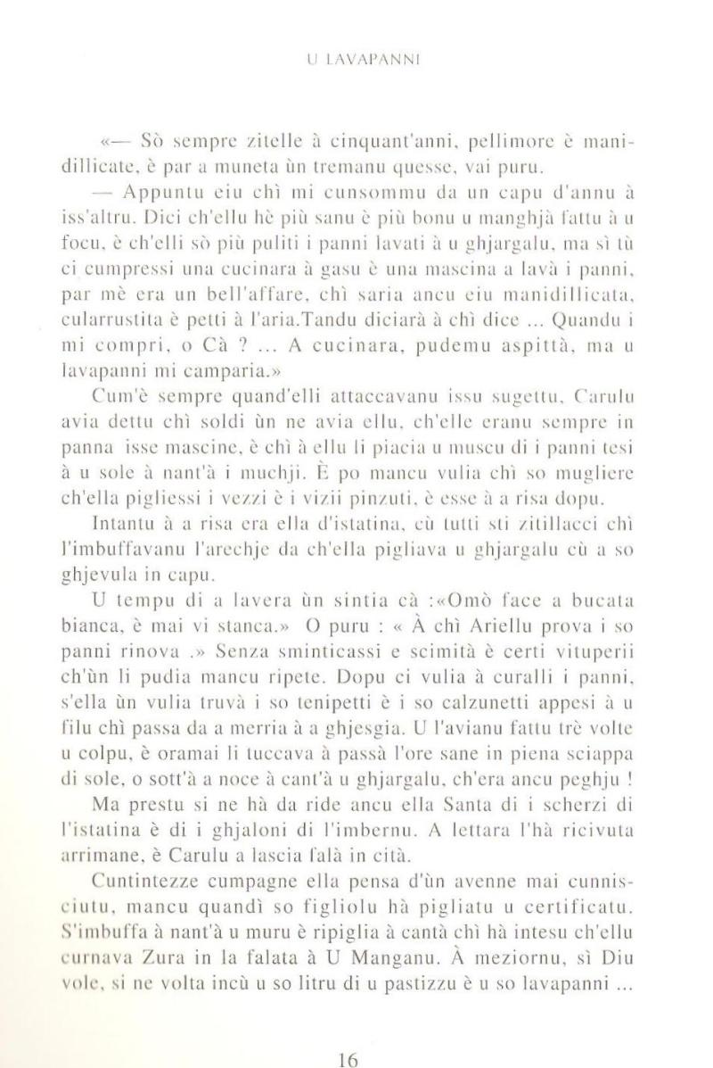 Casta Santu Lavapa11
