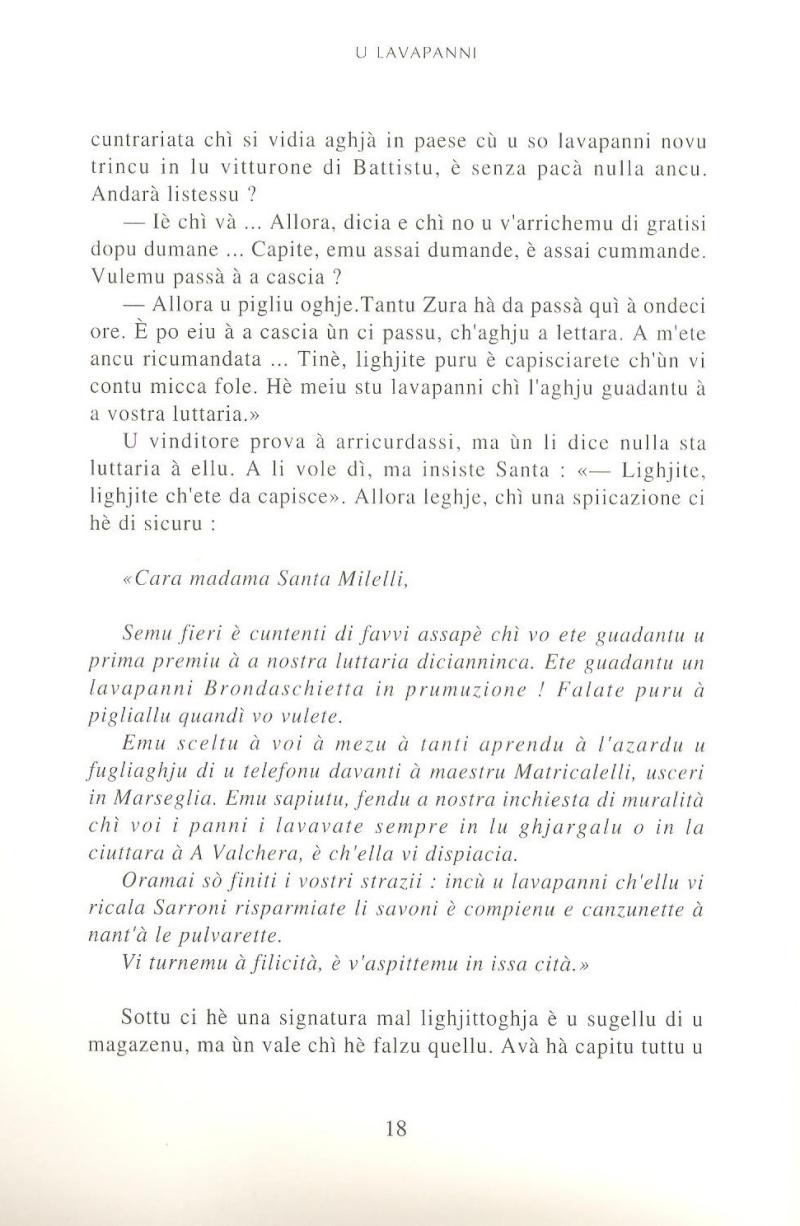 Casta Santu Lavapa13