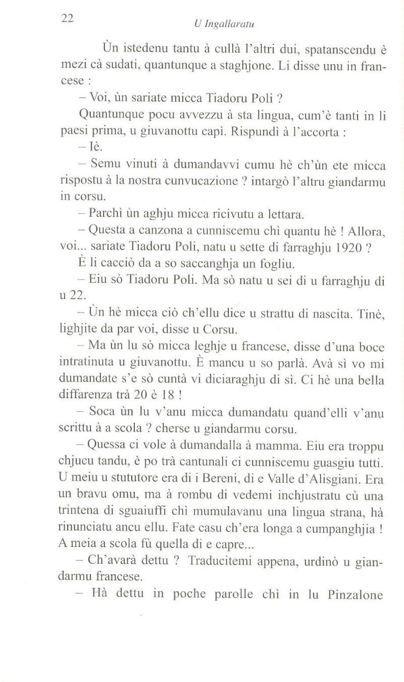Casta Santu Sc3_0010