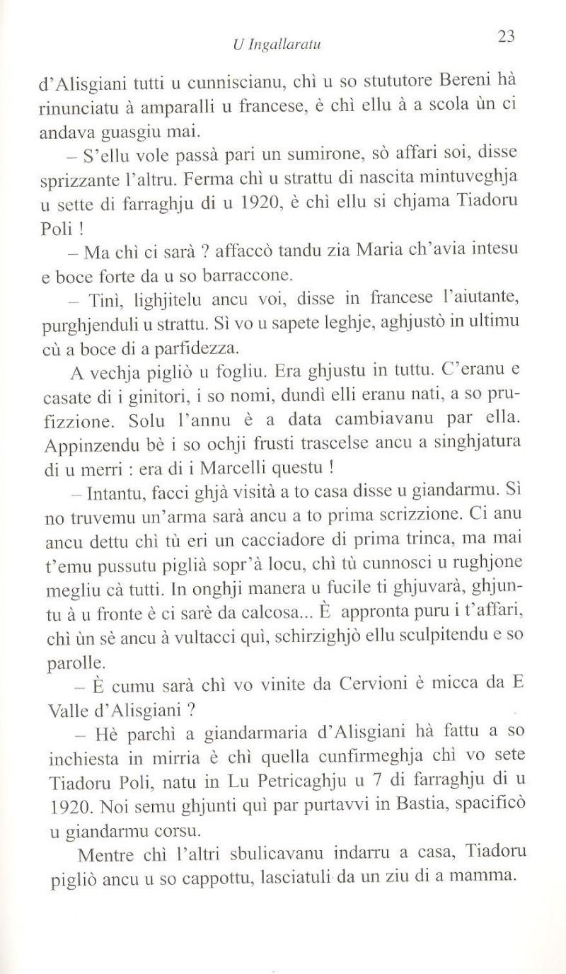 Casta Santu Sc4_0010
