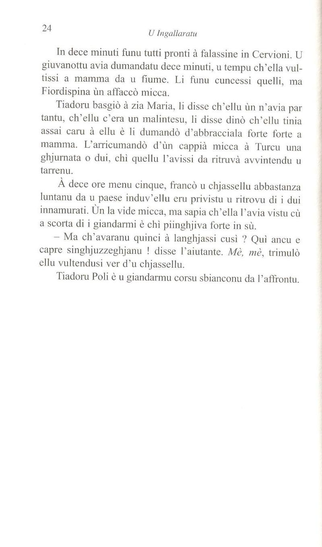 Casta Santu Sc4_0011