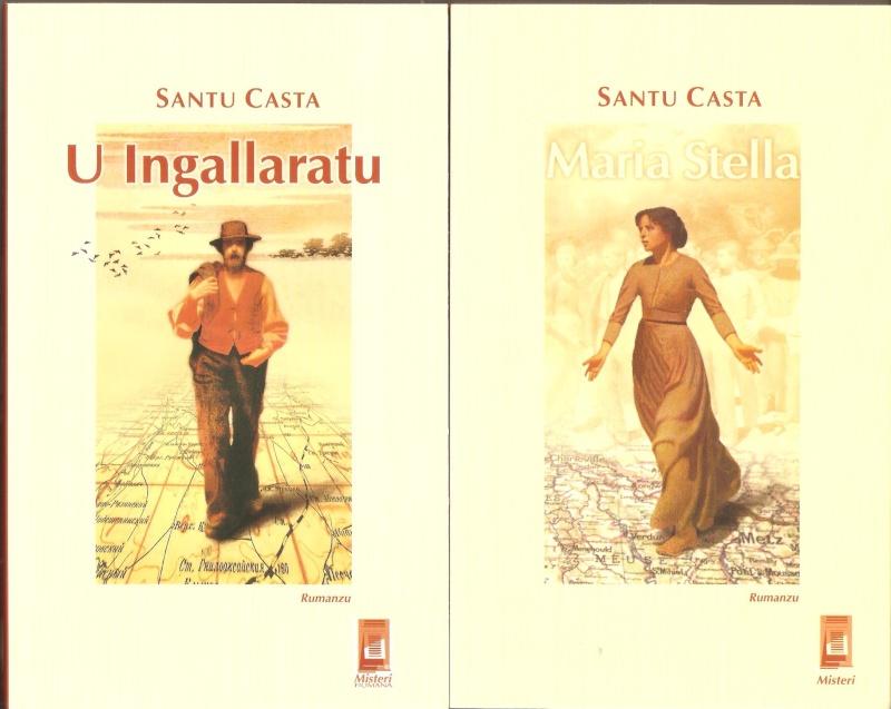 Casta Santu Sc_00110