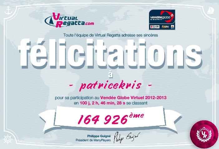 "Les vacations radio du ""Virtual Regatta Vendée Globe"" 2012 - Page 10 Sans_t11"