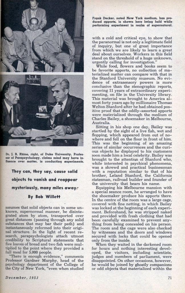 Modern Mechanix did Spiritualists Split The Atom Dec 1953 Xlg_sp11