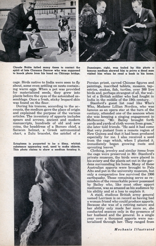Modern Mechanix did Spiritualists Split The Atom Dec 1953 Xlg_sp12