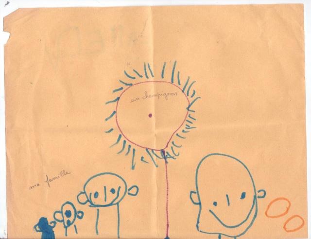 les dessins de Fabien Fabien20
