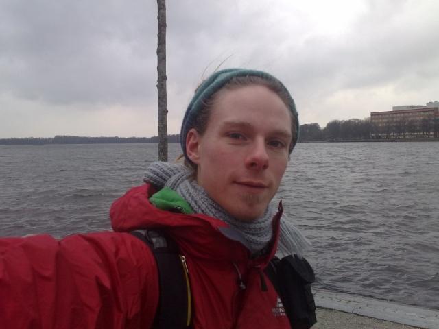 Uge 45 2008 - af Ralle / 24 timer i Sverige 09112011