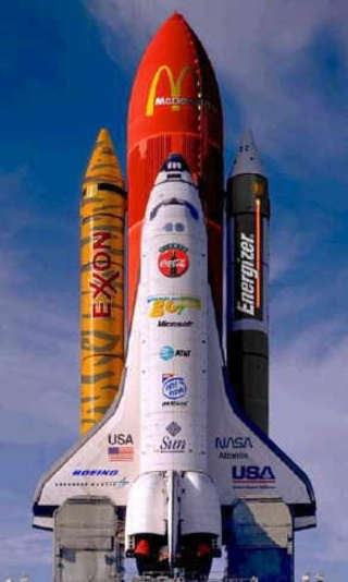 EXOMARS - Le programme des deux missions à destination de Mars - Page 4 Navett12