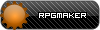 ajuda no game maker Rpgm10