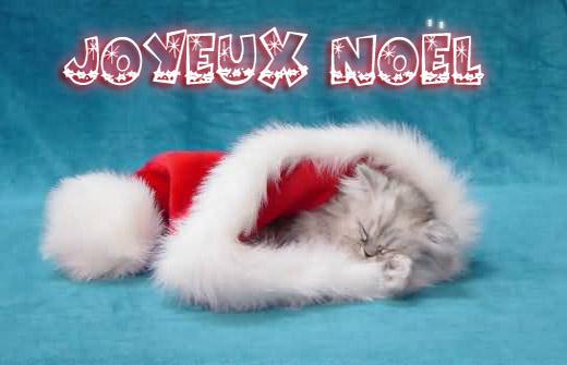 JOYEUX NOËL ! Noel111