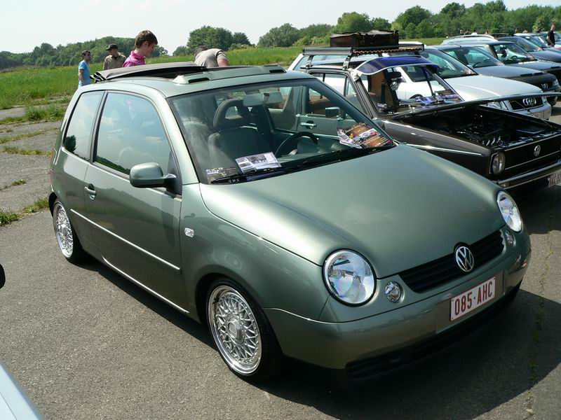 LUPO - Page 5 09051410