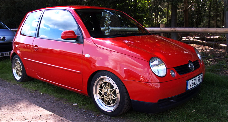 LUPO - Page 5 09081410
