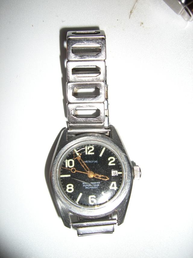 Montre chronofixe - Page 1 Cimg2310