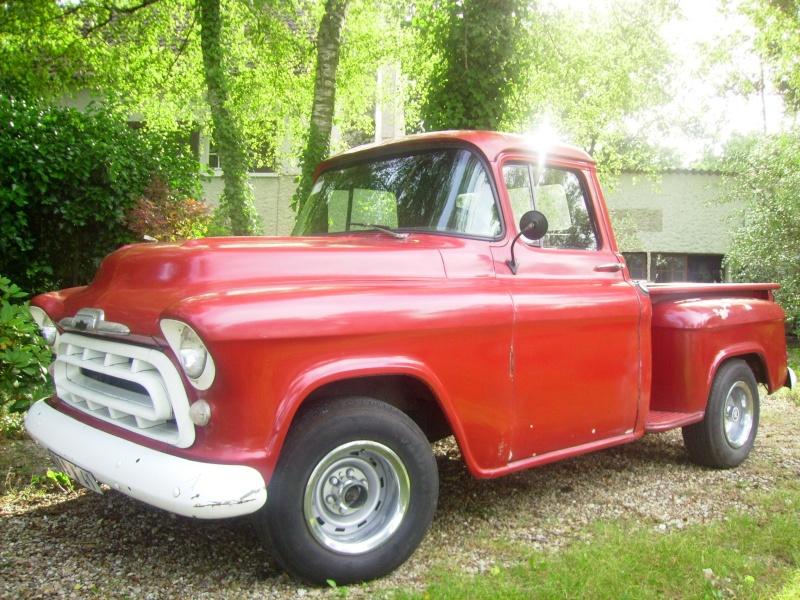 Chevrolet de 1954 Pict0312