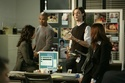 Spoilers Criminal Minds temporada 4 Cm1_p10