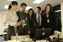Spoilers Criminal Minds temporada 4 Cm2_p10