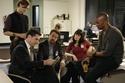 Spoilers Criminal Minds temporada 4 Cm3_p10