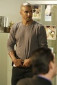 Spoilers Criminal Minds temporada 4 Cm4_p10