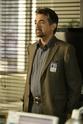 Spoilers Criminal Minds temporada 4 Cm5_p10