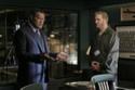 Spoilers CSI Las Vegas temporada 9 - Página 2 Csi10