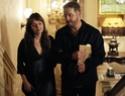 Spoilers CSI Las Vegas temporada 9 - Página 2 Csi2_p10