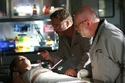 Spoilers CSI Las Vegas temporada 9 - Página 2 Csi2_p11