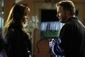 Spoilers CSI Las Vegas temporada 9 - Página 2 Csi3_p10