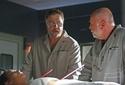 Spoilers CSI Las Vegas temporada 9 - Página 2 Csi3_p11