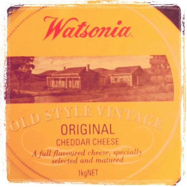 A.B.C. des Fromages Watson10