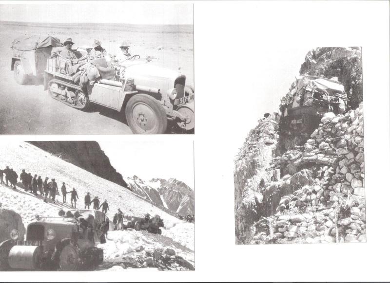 cartes postales croisiere jaune Image_15