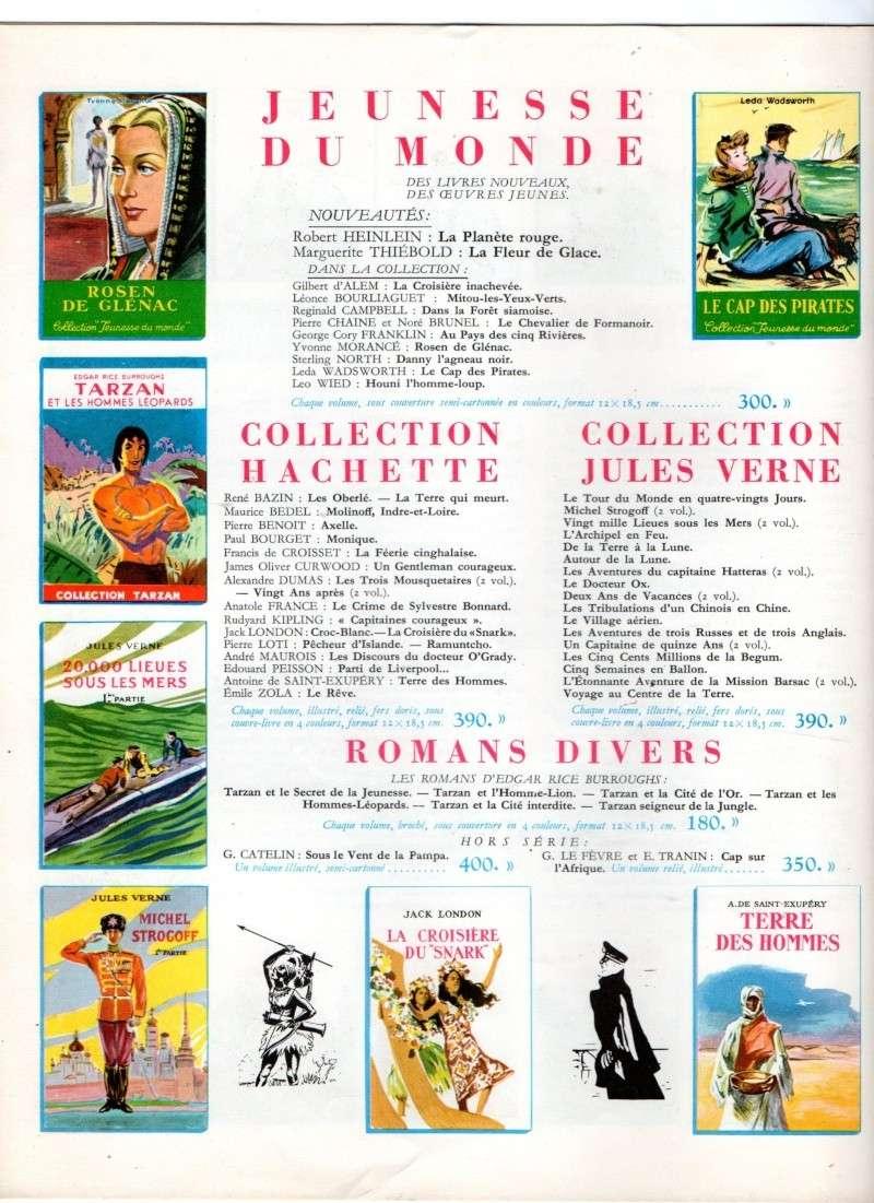 Jules Verne - Page 2 Colljv10