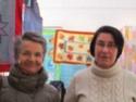 Exposition de patchwork du 12 au 20 mars 2013 Img_2610