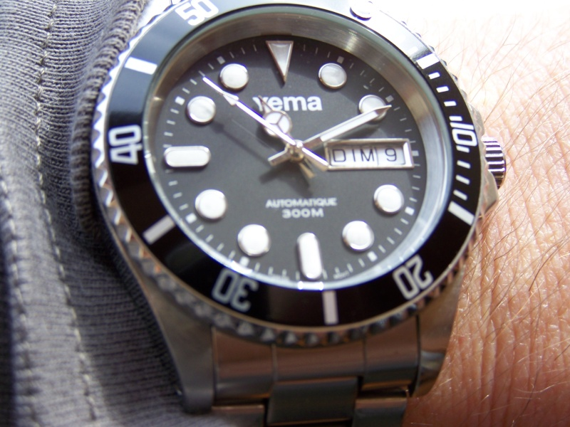 La montre du vendredi 14 novembre 2008 100_0519