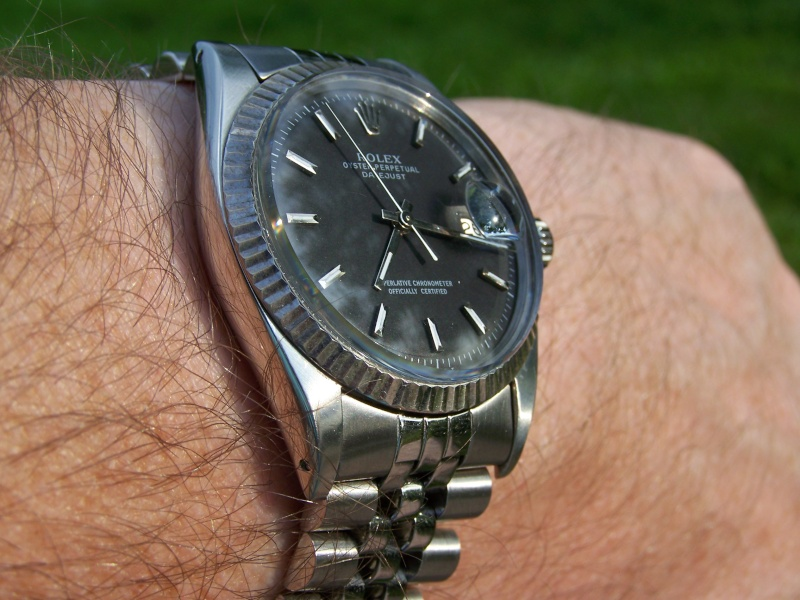 La montre du Vendredi 27 Septembre 2013 100_2725