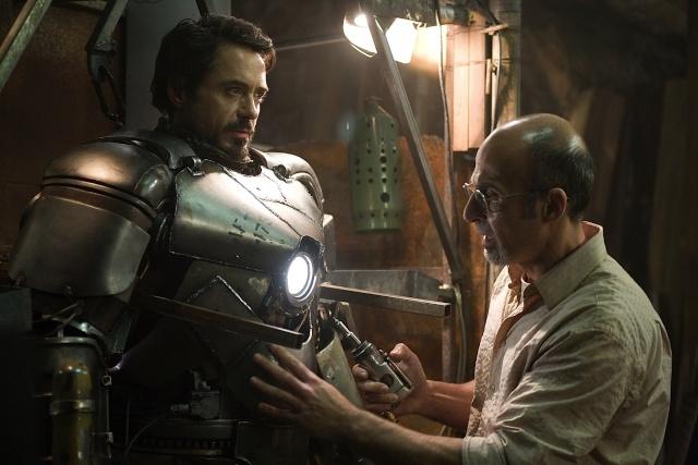 Iron Man 010