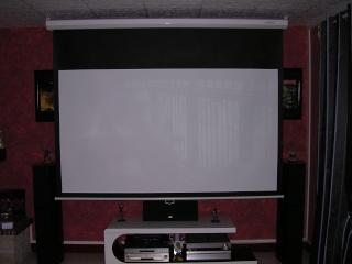 Home cinema de RiTon Dscn1816