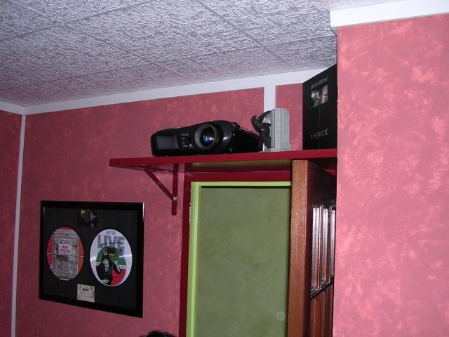 Home cinema de RiTon Dscn1817